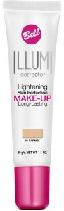 Bell ILLUMI Corrector Make-Up 04