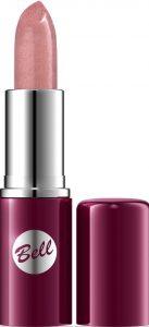 Classic Lipstick 116