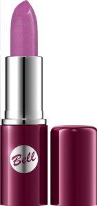 Classic Lipstick 130