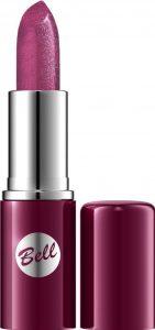 Classic Lipstick 136