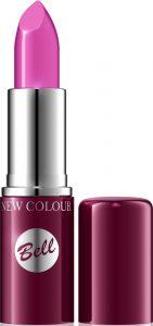 Classic Lipstick_201