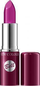 Classic Lipstick_202