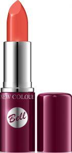 Classic Lipstick_203