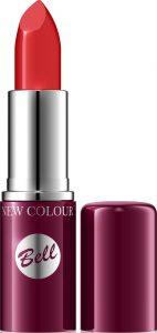 Classic Lipstick_204