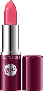 Classic Lipstick_205