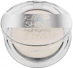 Full Shine Highlighter