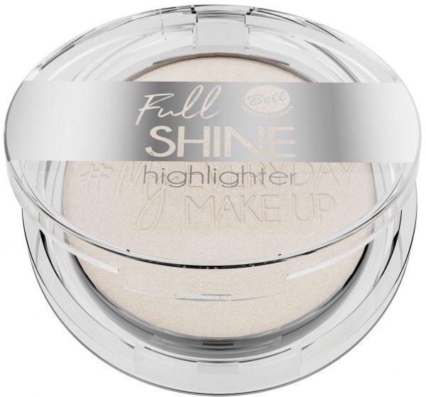 Full Shine Highlighter