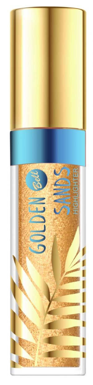 Golden Sands Highlighter