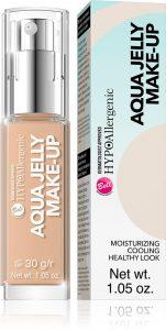 HYPOAllergenic Aqua Jelly Make-up 04 GoldenBeige