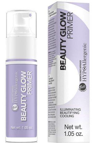 HYPOAllergenic Beauty Glow Primer