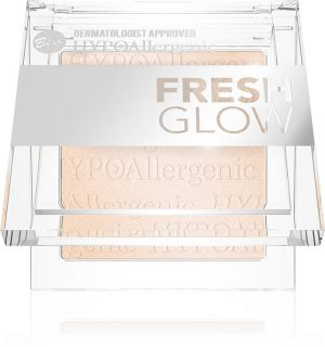 HYPOAllergenic Fresh Glow 01 On The Moon