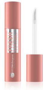 HYPOAllergenic Fresh Mat Liquid Lipstick 01 Daisy