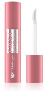 HYPOAllergenic Fresh Mat Liquid Lipstick 02 Orchid
