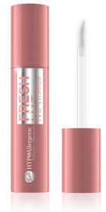 HYPOAllergenic Fresh Mat Liquid Lipstick 03 Dahlia