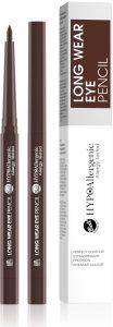 HYPOAllergenic Long Wear Eye Pencil 02 Brown