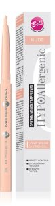HYPOAllergenic Long Wear Eye Pencil 03 Nude