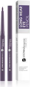 HYPOAllergenic Long Wear Eye Pencil 04 Purple