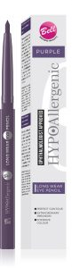 HYPOAllergenic Long Wear Eye Pencil 04 Purple