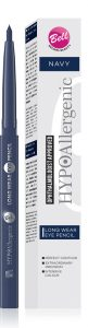 HYPOAllergenic Long Wear Eye Pencil 05 Navy