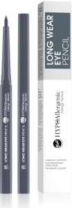 HYPOAllergenic Long Wear Eye Pencil 06 Grey