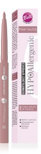 HYPOAllergenic Long Wear Lip Pencil 01 Pink Nude