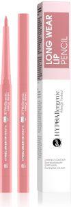 HYPOAllergenic Long Wear Lip Pencil 02 Tea Rose