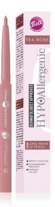 HYPOAllergenic Long Wear Lip Pencil 02 Tea Rose