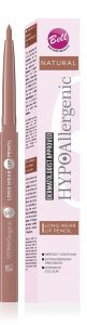 HYPOAllergenic Long Wear Lip Pencil 03 Natural