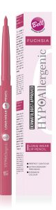 HYPOAllergenic Long Wear Lip Pencil 05 Fuchsia
