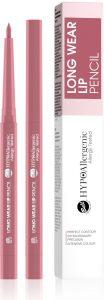 HYPOAllergenic Long Wear Lip Pencil 06 Mauve