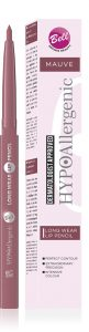 HYPOAllergenic Long Wear Lip Pencil 06 Mauve
