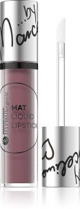 HYPOAllergenic Mat Liquid Lipstick 04 San Francisco