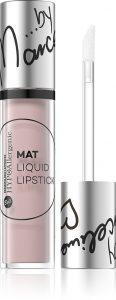 HYPOAllergenic Mat Liquid Lipstick 05 Berlin