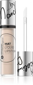 HYPOAllergenic Mat Liquid Lipstick 06 Sydney