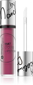 HYPOAllergenic Mat Liquid Lipstick 102 London. jpg