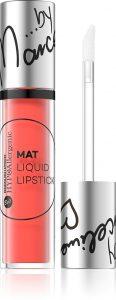 HYPOAllergenic Mat Liquid Lipstick 104 Seville