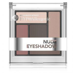 HYPO Nude Eyeshadow_01