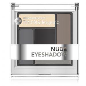 HYPO Nude Eyeshadow_02