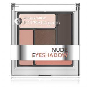HYPO Nude Eyeshadow_03