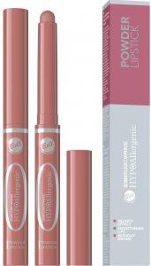 HYPOAllergenic Powder Lipstick 01