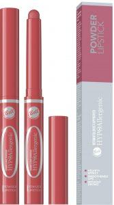 HYPOAllergenic Powder Lipstick 02