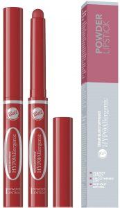 HYPOAllergenic Powder Lipstick 03