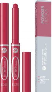 HYPOAllergenic Powder Lipstick 04