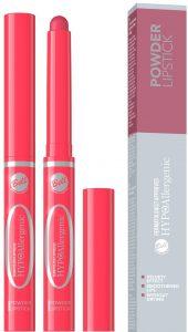 HYPOAllergenic Powder Lipstick 05