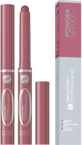 HYPOAllergenic Powder Lipstick 06