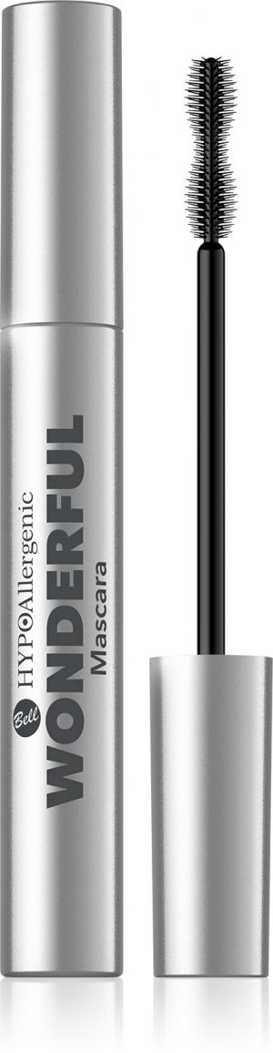 HYPOAllergenic Wonderful Mascara