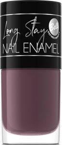 Long Stay Nail Enamel 03