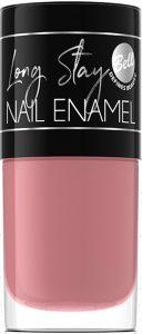 Long Stay Nail Enamel 04