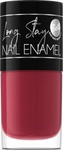 Long Stay Nail Enamel 05