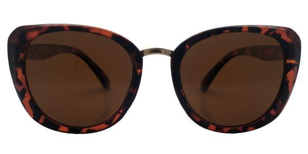 Polarizačné slnečné okuliare